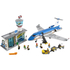 LEGO City: Airport Passenger Terminal (60104): Image 2