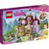 LEGO Disney Princess: Belle's Enchanted Castle (41067): Image 1