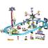 LEGO Friends: Les montagnes russes du parc d'attractions (41130): Image 2