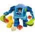 LEGO DUPLO: Miles´ Exo-Flex-pak (10825): Image 2