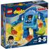 LEGO DUPLO: Miles´ Exo-Flex-pak (10825): Image 1