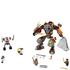 LEGO Ninjago: Salvage M.E.C. (70592): Image 2
