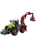 LEGO Technic: CLAAS XERION 5000 TRAC VC (42054): Image 2