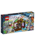 LEGO Elves: The Precious Crystal Mine (41177): Image 1