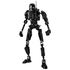 LEGO Star Wars: K-2SO (75120): Image 2