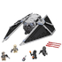 LEGO Star Wars: TIE Striker (75154): Image 2