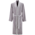 Hugo BOSS Plain Kimono - Concrete: Image 1