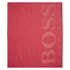 Hugo BOSS Beach Towel - Carved Coral: Image 4