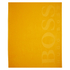 Hugo BOSS Beach Towel - Carved Sun: Image 4