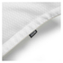 Hugo BOSS Loft Pillowcase - Milk: Image 2