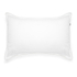 Hugo BOSS Loft Pillowcase - Milk: Image 1