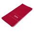 Hugo BOSS Plain Bath Mat - Poppy: Image 2
