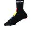 Look Replica Overshoes - Black: Image 1