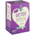 t+ Detox - Apple and Blackcurrant Flavoured Tea: Image 1
