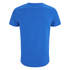 Jack & Jones Men's Core Wall T-Shirt - Surf the Web: Image 2