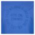 Camiseta Jack & Jones Core Columbus - Hombre - Azul: Image 3
