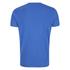 Camiseta Jack & Jones Core Columbus - Hombre - Azul: Image 2