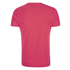 Jack & Jones Men's Core Ready T-Shirt - Cayenne: Image 2