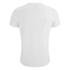 Camiseta Jack & Jones Core Fate - Hombre - Blanco: Image 2