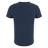 Jack & Jones Men's Originals Copenhagen T-Shirt - Navy Blazer: Image 2