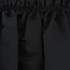 McQ Alexander McQueen Women's Crinkled Skirt - Black: Image 5
