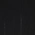 McQ Alexander McQueen Women's Knit Crop Top - Darkest Black: Image 3