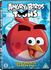 Angry Birds Toons - Season 1 - Big Face Edition: Image 1