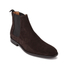 PS by Paul Smith Men's Gerald Suede Chelsea Boots - T Moro: Image 2