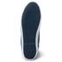 Voi Jeans Men's Cobalt Mid Trainers - Navy: Image 5