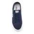 Henleys Men's Kenyon Pumps - Navy: Image 3