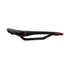 Prologo CPC Zero C3 Saddle - Carbon Rails: Image 2