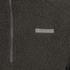 Craghoppers Men's Daniels Half Zip Fleece - Black Pepper: Image 3