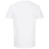 Franklin & Marshall Men's Large Logo T-Shirt - White: Image 2