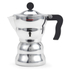 Alessi Moka 6 Cup Coffee Maker: Image 1
