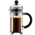 Bodum Chambord 3 Cup Coffee Maker: Image 1
