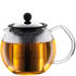 Bodum Assam Tea Press - 0.5L: Image 1