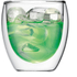 Bodum Pavina Double Wall Glass - 2 Pack: Image 2