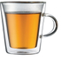 Bodum Canteen Double Wall Mug - 2 Pack: Image 1