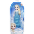 Frozen Disney Princess Elsa Doll: Image 2