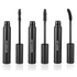 Sigma Structural Lashes Mascara Set: Image 1