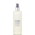 Elemis Smart Cleanse Micellar Water 200 ml: Image 1