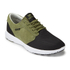 Supra Men's Hammer Run - Olive/Black: Image 2