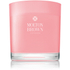 Molton Brown Rhubarb and Rose Three Wick Candle 480g: Image 1