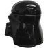 Star Wars Darth Vader Cookie Jar: Image 3