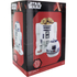 Star Wars R2-D2 Cookie Jar: Image 5