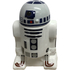 Star Wars R2-D2 Cookie Jar: Image 2