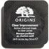 Origins Clear Improvement Active Charcoal Face Mask Pod 10ml: Image 1