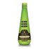 Macadamia Natural Oil Volumising Shampoo 300ml: Image 1