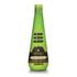 Macadamia Natural Oil Volumising Shampoo 300ml: Image 1