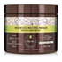Macadamia Weightless Moisture Masque 222ml: Image 1